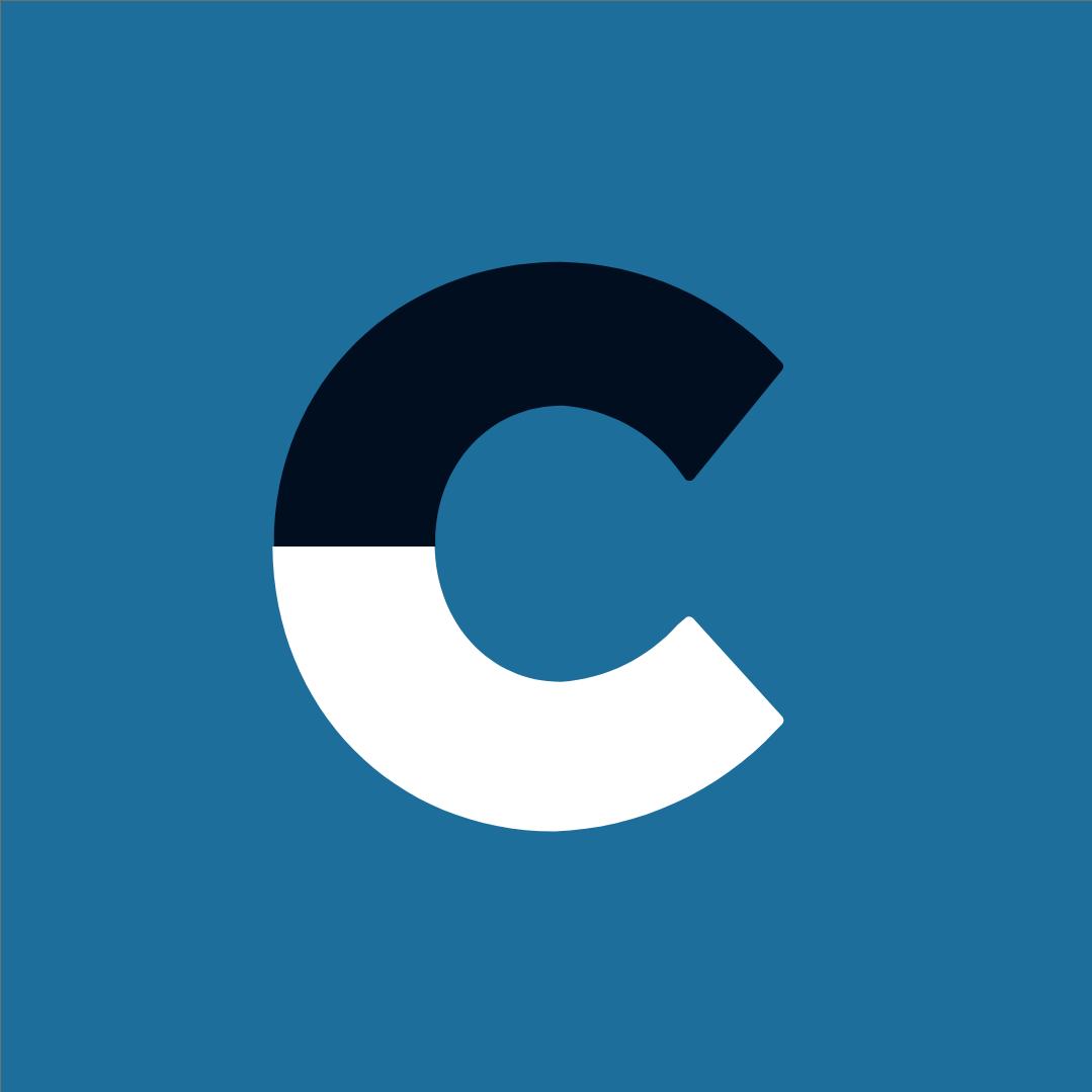 CleverMatch Logo